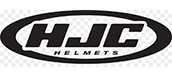 HJC Helments | Tropical Scooters